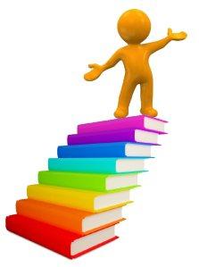 book-platform-graphic