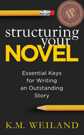 Structuring-Your-Novel