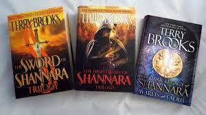 sword of shnnara 2